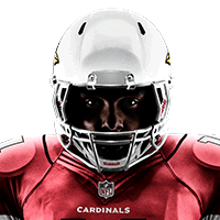 Arizona Cardinals