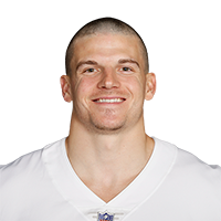 Jeff Heath