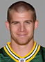 Jordy Nelson